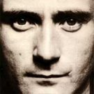 Face Value by Phil Collins (CD, Oct-1990, Atlantic)