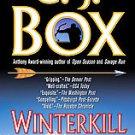 Winterkill by C. J. Box (2004, Paperback, Reissue)
