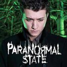 Paranormal State: My Journey into the Unknown by Ryan Buell (2010, Paperback,...