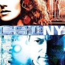 CSI: New York - Season 3 (DVD, 2007, 6-Disc Set)