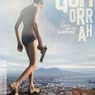 Gomorrah (DVD, 2009, 2-Disc Set, Criterion Collection)