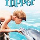 Flipper (DVD, 2004)