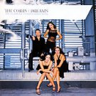 Dreams: The Ultimate Corrs Collection by Corrs (The) (CD, Mar-2007, Rhino)