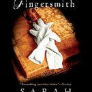 Fingersmith by Sarah Waters (2002, Paperback, Reprint)