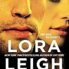 Midnight Sins by Lora Leigh (2011, Paperback, Original)