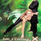 Mutant X - Season 1: Vol. 5 (DVD, 2003)