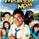 Mr. Troop Mom (DVD, 2009)