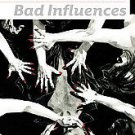 Incognito - 2: Bad Influences by Sean Phillips and Ed Brubaker (2011, Paperback)
