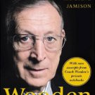 Wooden On Leadership by John R. Wooden, John Wooden and Steve Jamison (2005,...