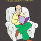 Dr. Katz, Professional Therapist: The Complete Series (DVD, 2007, Multiple...