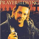 A Prayer for the Dying (DVD, 2003, Widescreen & Full Frame)