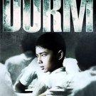 Dorm (DVD, 2007)