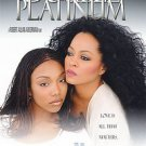 Double Platinum (DVD, 1999, Closed Caption)