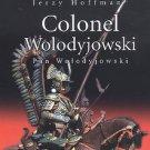 Colonel Wolodyjowski (DVD, 2004)
