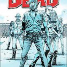 The Walking Dead 8: Made to Suffer by Robert Kirkman (2008, Paperback)