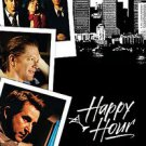 Happy Hour (DVD, 2006)