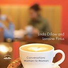 Intimate Issues: 21 Questions Christian Women Ask About Sex by Linda Dillow a...