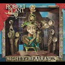 Mighty Rearranger by Robert Plant (CD, May-2005, Sanctuary (USA))