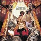 Buddy (DVD, 2001)