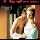 Yes (DVD, 2005)