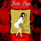 Bettie Page: Dark Angel (DVD, 2004)