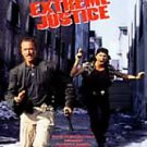 Extreme Justice (DVD, 1999)