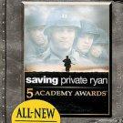 Saving Private Ryan (DVD, 2004, 2-Disc Set, D-Day 60th Anniversary...