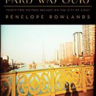 Paris Was Ours: Thirty-Two Writers Reflect on the City of Light (2011,...