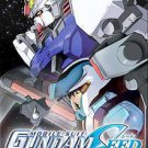 Mobile Suit Gundam SEED - Vol. 1: Grim Reality (DVD, 2004)