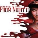 Hello Mary Lou - Prom Night 2 (DVD, 2008)
