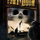 Fort Doom (DVD, 2006)