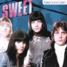 The  Best of Sweet [Cema] by Sweet (CD, Aug-2005, Capitol/EMI Records)