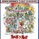 Rock 'N' Roll High School (Blu-ray Disc, 2010)