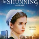 The Shunning (DVD, 2011, Canadian)