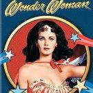 Wonder Woman - The Complete Third Season (DVD, 2005, 4-Disc Set)