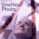 One Hour Photo (DVD, 2003, Full Frame)