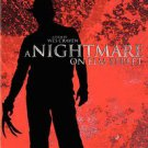A Nightmare on Elm Street (DVD, 2006, infiniFilm Special Edition)