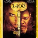 1408 (DVD, 2007, 2-Disc Set, Collector's Edition)