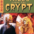 Tales from the Crypt: The Complete Sixth Season (DVD, 2007, 3-Disc Set)