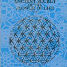 The Ancient Secret of the Flower of Life by Drunvalo Melchizedek (2000, Paper...