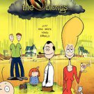 The Oblongs: The Complete Series (DVD, 2005, 2-Disc Set)