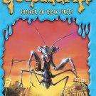 Goosebumps - A Shocker on Shock Street (DVD, 2006)