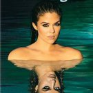 Wild Things 2 (DVD, 2004)
