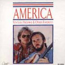 Ventura Highway & Other Favorites by America (CD, Oct-1995, Columbia Special ...