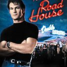 Road House (DVD, 2006, Deluxe Edition)