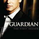 The Guardian: The First Season (DVD, 2009, 6-Disc Set)