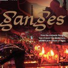 Ganges (Blu-ray Disc, 2008)