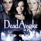 Dead Awake (DVD, 2011)