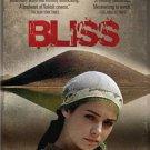 Bliss (DVD, 2010)