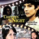 Children of the Night/Maybe I'll Come Home in the Spring (DVD, 2005)